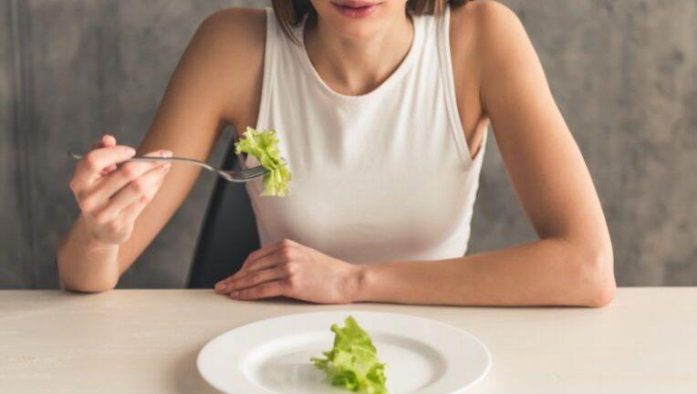 ダイエット リバウンドしそう