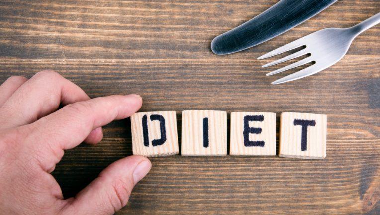 脂質制限 ダイエット やり方
