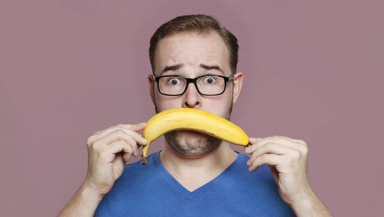 プチ断食ダイエットはツラくないの