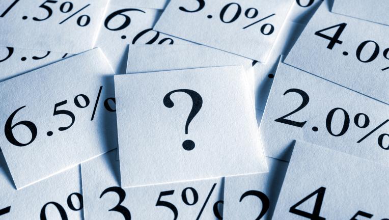 国債よりも利率が高い投資先の地方債