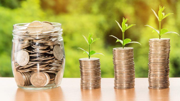 投資利益率 (2)