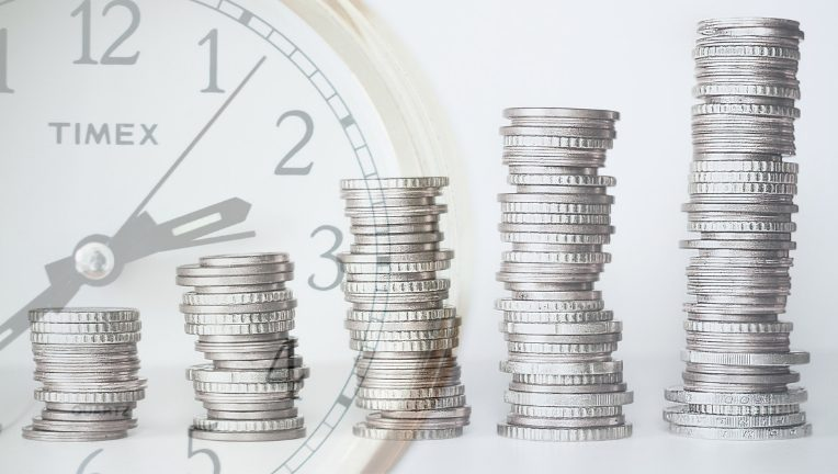 投資利益率とは?重要な金融ワードを簡単に解説!