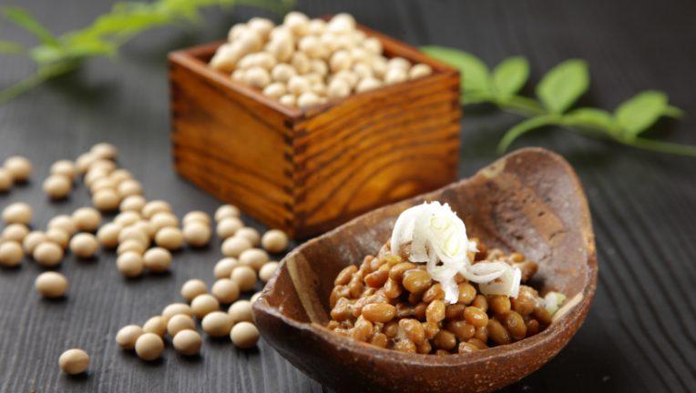 納豆はどのように食べればダイエットに効果的