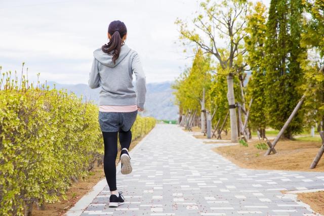 ダイエット,筋トレ,有酸素運動