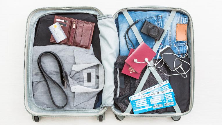 クレジットカードの旅行保険にデメリットはあるの?