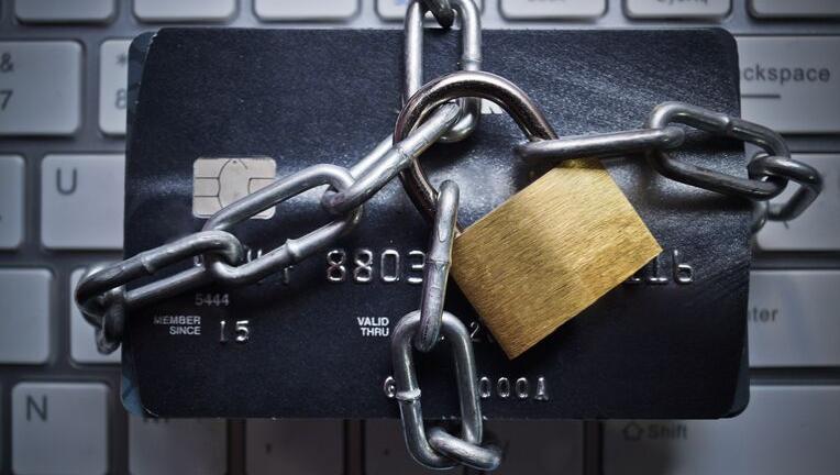 クレジットカードを通した際のエラーコードで原因が判明!