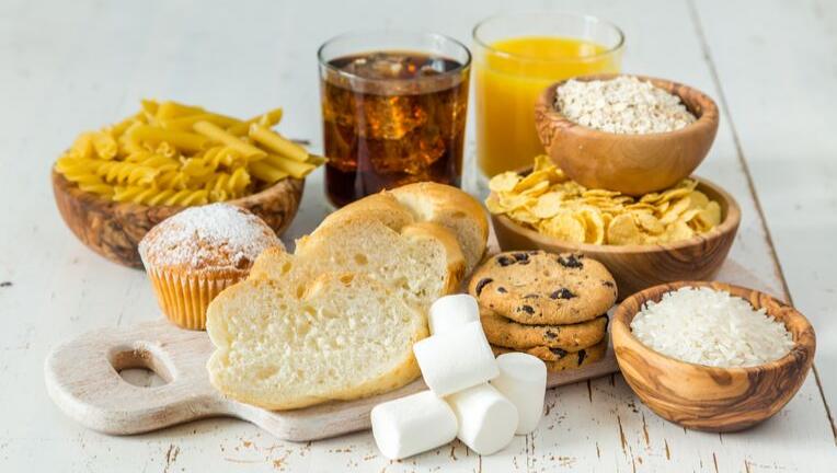 テレビ番組で紹介されていた糖質制限ダイエット法って?