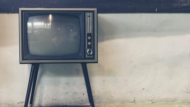 テレビ番組の方法でダイエットがおすすめなわけ