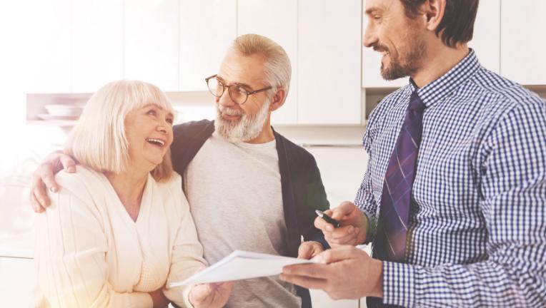 保険における満年齢と契約年齢の違いって?
