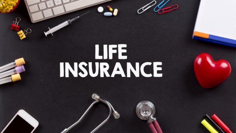 保険に貧乏な人が加入するなら医療保険より生命保険