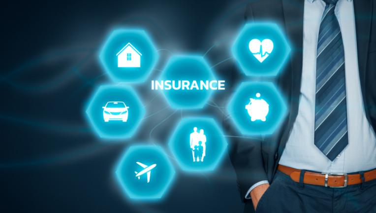 保険の仕組みは、保険会社の運用がカギを握る!