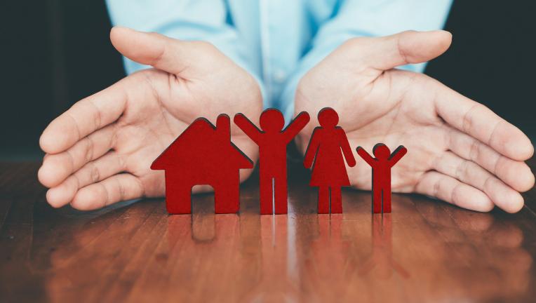 保険の年末調整目的で加入するのは得策ではない