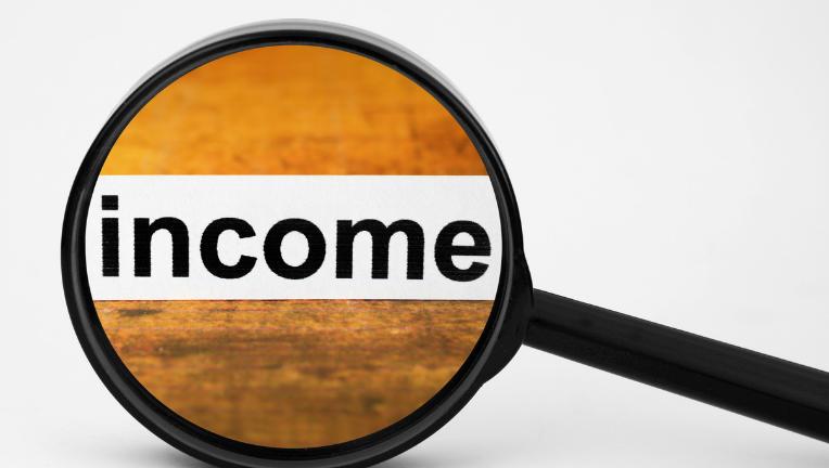 保険の金額は月収の中の比率で決めるべし