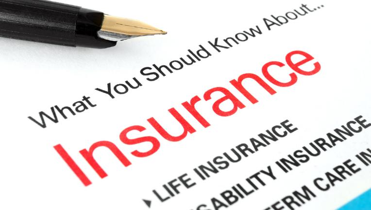 保険は貧乏な人ほど、絞りに絞るべし