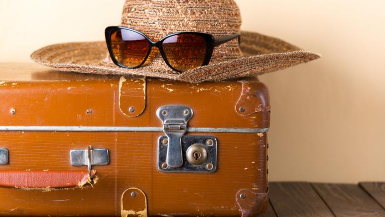 保険を海外旅行当日に入ろうとしても不十分なケースが