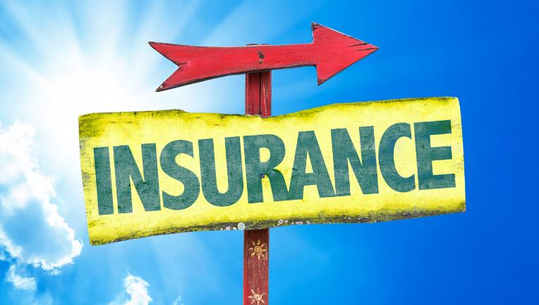 保険を終身払いにすれば、医療保険の変化に対応しやすい