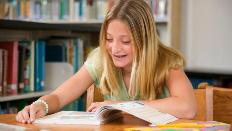 投資の本を読むことは初心者から上級者までおすすめの勉強方法