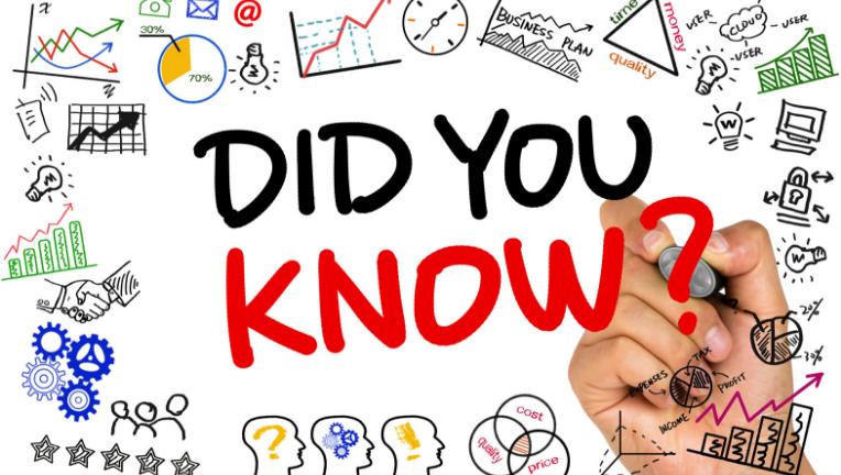 投資をする上で知っておくべき確定申告の知識
