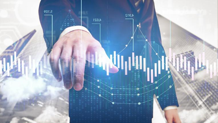 投資信託のデメリット:リスクと費用を投資家が負担
