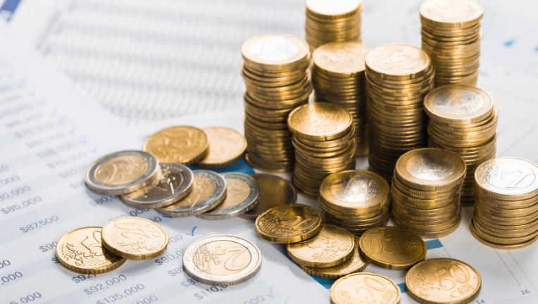 投資信託 利益 税金 計算