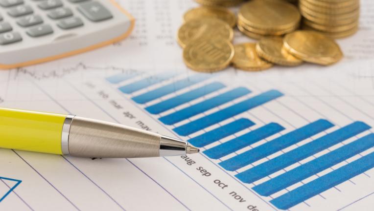 投資信託を儲かる金融商品にするためにはどうしたらよいか