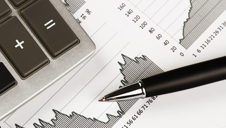 株式投資で役に立つ5つの格言