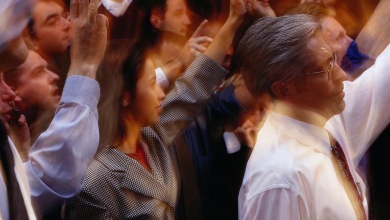 株式投資の仕組みを知る上で重要な証券取引所とは?