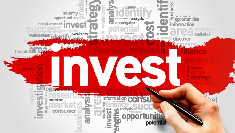 株式投資の基本的な用語