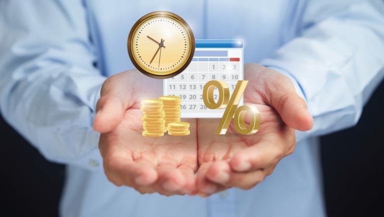 毎月分配型の投資信託はおすすめできない