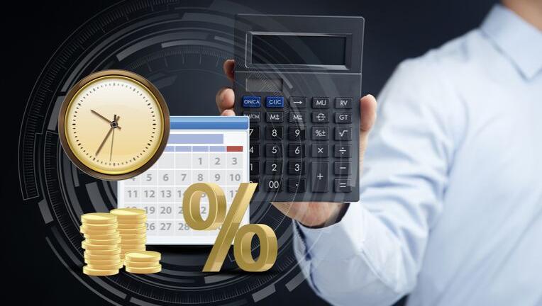投資信託 分配金 再投資 複利