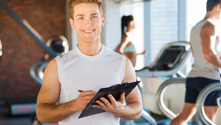 運動時のちょっとした工夫で肌荒れを予防しながらダイエットできる (2)