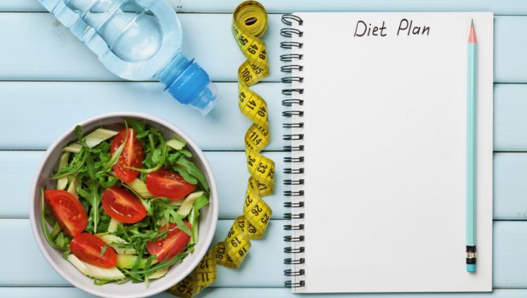 2ヶ月 ダイエット