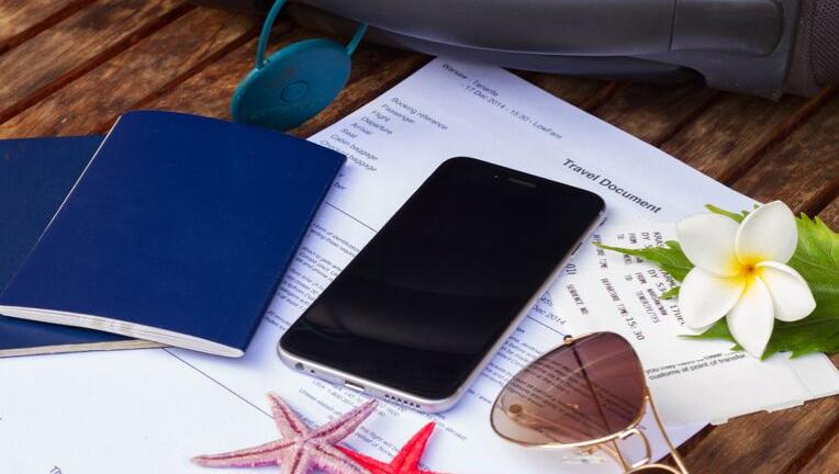 クレジットカードにおけるキャッシングを活用できるのは海外旅行