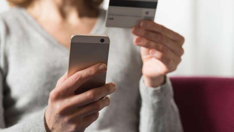 クレジットカードを楽天にすれば、キャッシュレス還元で有利に!