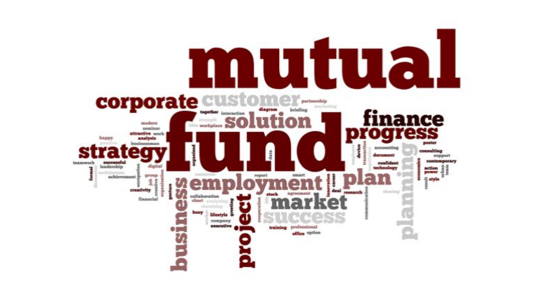 投資信託 勉強方法