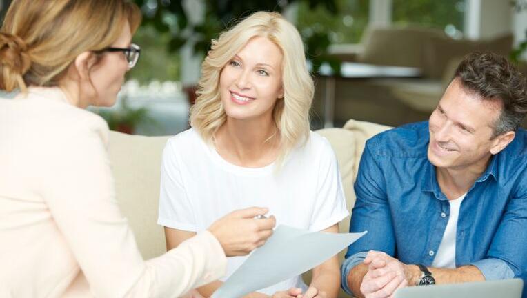 投資信託の相談はどこですればよいの?
