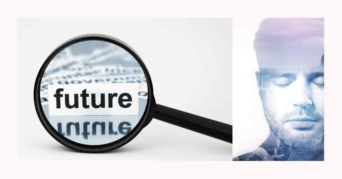 未来の不動産の仕事はどう変化する (1)