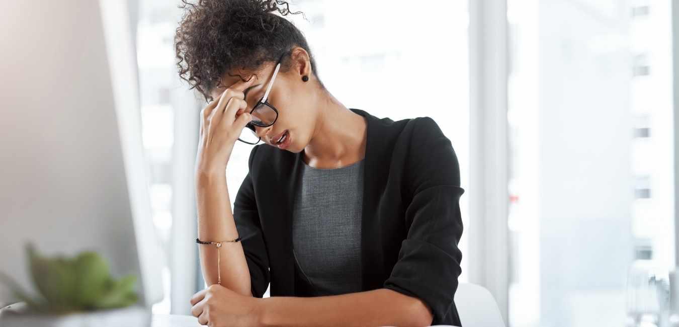 30代女性 転職